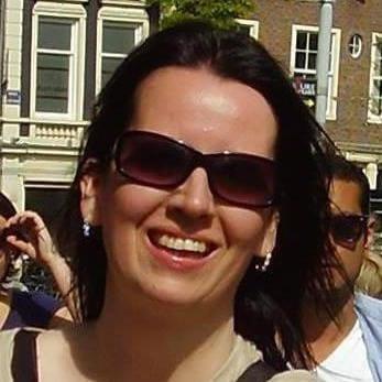 Datingsites belgie gratis barendrecht :iphone 6s marktplaats Gratissexdates Zutphengoede gratis datingsite Amsterdam
