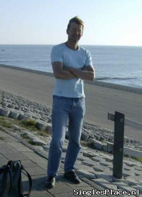 Profiel van jantje2000