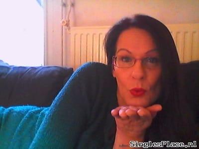 Profiel van transmeid46