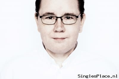 Profiel van Stefan74