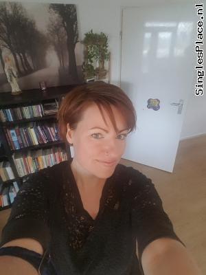 Profiel van Sneeuwwitje82