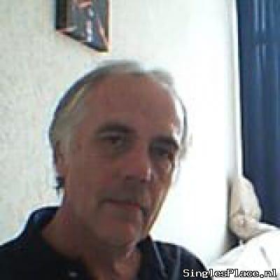 Profiel van Frans777