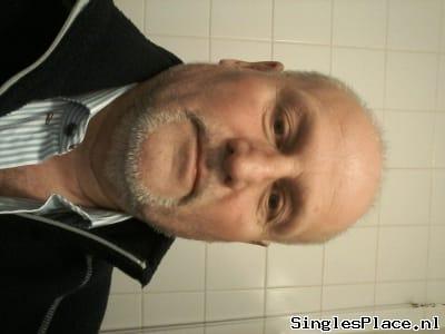 Profiel van WimdeGroot1958