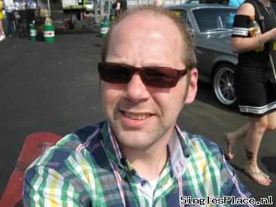Profiel van RicardoHuinink
