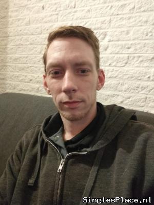 Profiel van jgernaat1987