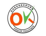 Keurmerk mkbOK gratis datingsite Singlesplace.nl