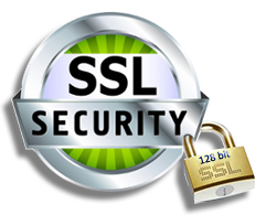 SSL Secure gratis datingsite Singlesplace.nl